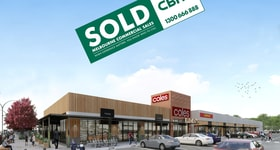 Development / Land commercial property sold at 187 Woods Road Truganina VIC 3029