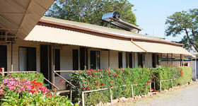 Hotel, Motel, Pub & Leisure commercial property for sale at Cloncurry QLD 4824