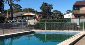 Hotel, Motel, Pub & Leisure commercial property for sale at Tuggerawong NSW 2259