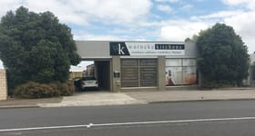 Factory, Warehouse & Industrial commercial property for sale at 212 Mount Gambier Road Millicent SA 5280