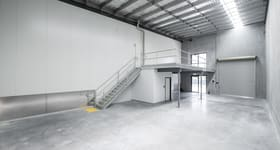 Factory, Warehouse & Industrial commercial property for sale at 9/249 Shellharbour Road Warrawong NSW 2502