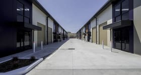 Factory, Warehouse & Industrial commercial property sold at 46/249 Shellharbour Road Warrawong NSW 2502