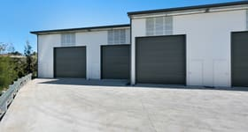 Offices commercial property for sale at 8 Weakleys Drive Thornton NSW 2322