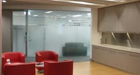 Medical / Consulting commercial property for lease at Level 2 Suite 2.32/4 Ilya Ave Erina NSW 2250