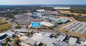 Factory, Warehouse & Industrial commercial property sold at 3, 2 Millennium Circuit Helensvale QLD 4212