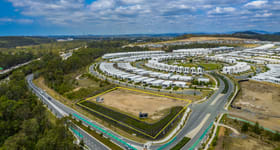 Development / Land commercial property sold at 8000/1 Hill Drive Pimpama QLD 4209