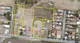 Development / Land commercial property for sale at 1-19 Mafeking Street Stuart QLD 4811