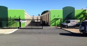 Factory, Warehouse & Industrial commercial property for sale at 13 & 14/5 Malland Street Myaree WA 6154