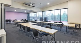 Offices commercial property for sale at 16/8 Metroplex Avenue Murarrie QLD 4172