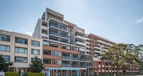 Shop & Retail commercial property for sale at Suite 1 / 117 Pacific Highway Hornsby NSW 2077
