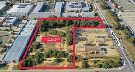 Development / Land commercial property for sale at 61 Horus Bend Bibra Lake Bibra Lake WA 6163