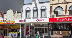 Offices commercial property sold at Whole Property/237 Forest Road Hurstville NSW 2220