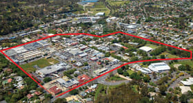 Offices commercial property for sale at Contact Agent Mount Barker SA 5251