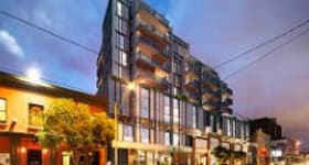 Offices commercial property for sale at 4/466 Smith Street Collingwood VIC 3066