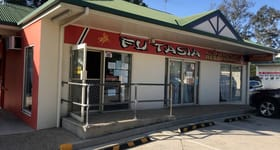 Shop & Retail commercial property for sale at 10/4 Mill Street Landsborough QLD 4550