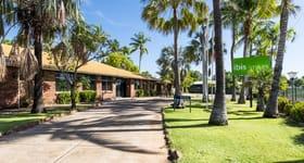 Hotel, Motel, Pub & Leisure commercial property for sale at 47 Victoria Highway Kununurra WA 6743