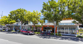 Shop & Retail commercial property for sale at 1/1465-1467 Pittwater Road North Narrabeen NSW 2101