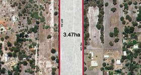 Rural / Farming commercial property for lease at 621 Gnangara Road Gnangara WA 6077