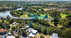 Development / Land commercial property for sale at 10 Nerang Street Nerang QLD 4211