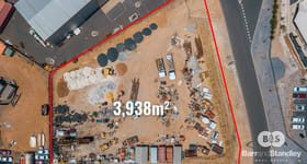 Rural / Farming commercial property for sale at 8 Morrison Way Collie WA 6225