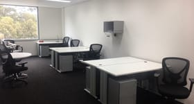 Offices commercial property sold at 67/42-46 Wattle Road Brookvale NSW 2100