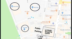 Shop & Retail commercial property for sale at 22-30 Moore St Moe VIC 3825