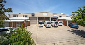 Factory, Warehouse & Industrial commercial property for sale at 3 & 5 Bray Avenue Torrensville SA 5031