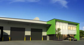 Development / Land commercial property for lease at Nashos Place Wacol QLD 4076