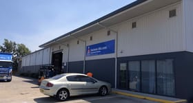 Factory, Warehouse & Industrial commercial property for sale at Lot 3, 20 Lucca Road Wyong NSW 2259