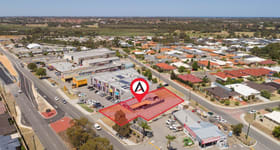 Development / Land commercial property for sale at 639 Wanneroo Road Wanneroo WA 6065