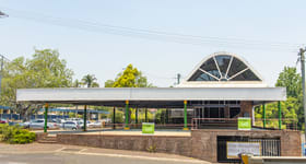 Showrooms / Bulky Goods commercial property for lease at 215 Molesworth Street Lismore NSW 2480