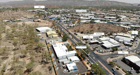 Offices commercial property sold at 33 Stuart Highway Alice Springs NT 0870