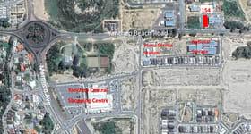 Development / Land commercial property for sale at 154 Yanchep Beach Road Yanchep WA 6035