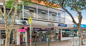 Offices commercial property for sale at 69 Mary Street Gympie QLD 4570
