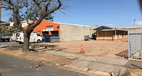 Factory, Warehouse & Industrial commercial property for sale at 12 & 14 Ragless Street  and 1215 -1217 South Road St Marys SA 5042