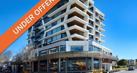 Offices commercial property sold at Unit 202/39 Mends Street South Perth WA 6151