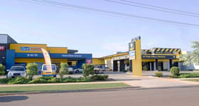 Shop & Retail commercial property for sale at 639 Stuart Highway Berrimah NT 0828