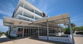 Offices commercial property for sale at Suite 4/62 Cylinders Drive Kingscliff NSW 2487