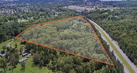 Development / Land commercial property for sale at 6C Elizabeth Avenue Raymond Terrace NSW 2324