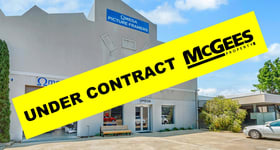 Factory, Warehouse & Industrial commercial property sold at 17/22 Ware Street Thebarton SA 5031