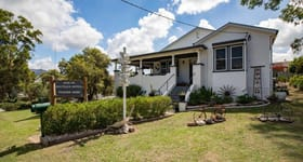 Hotel, Motel, Pub & Leisure commercial property for sale at Gloucester NSW 2422
