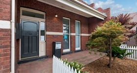 Offices commercial property for sale at 493 Swan St Richmond VIC 3121