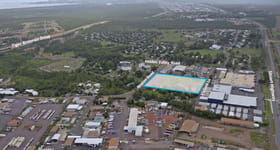 Factory, Warehouse & Industrial commercial property for sale at 5 - 7 Beaton Road Berrimah NT 0828