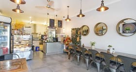 Shop & Retail commercial property for sale at 4/18 Philip Street Pottsville NSW 2489