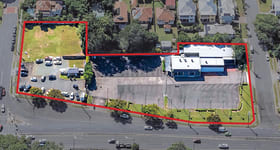 Factory, Warehouse & Industrial commercial property for sale at 1210 Ipswich Road Moorooka QLD 4105