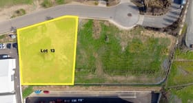 Development / Land commercial property for sale at Lot 13/12-16 Crompton Road Totness SA 5250