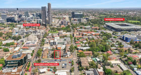 Offices commercial property for sale at 2/419 Church Street Parramatta NSW 2150