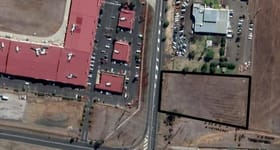 Development / Land commercial property for sale at Tamworth NSW 2340