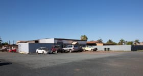 Factory, Warehouse & Industrial commercial property sold at 1 Leehey Street Wedgefield WA 6721