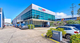 Offices commercial property for sale at 10 Camford Street Milton QLD 4064